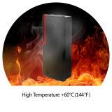 Controle de acesso autônomo impermeável do leitor IP65 125kHz do escudo emaranhado de W2-a