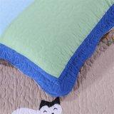 Colchas lavável crianças puro algodão conjunto de roupa de cama de Duas Peças