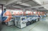 Máquina del detector del examen de la radiografía del bagaje para el hotel, aeropuerto SA6550