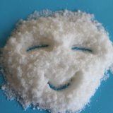 고품질 기업 급료 99.5% 나트륨 몰리브덴산염의 공장 판매