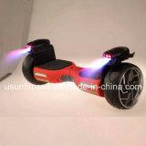2018 горячая продажа на электрический скутер Unicycle балансировки с литиевой батареей