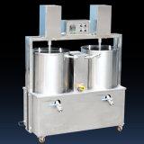 Unterhalt-warme vor erhitzenmischer-Maschine