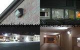 O UL, SAA, Ce, RoHS alistou a luz do bloco da parede do diodo emissor de luz da qualidade superior 60W