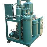 Масло точности серии Tya высокое фильтруя гидровлическое Reconditioning машинное оборудование