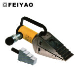 画像FyFsmとして携帯用油圧機械ウェッジのフランジの拡散機