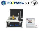 Analyseur en coupe terminal de qualité de Bozhiwang