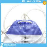 1500ml尿袋PVC材料