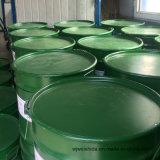 Het vochtvrije Chloride Ndcl3 van het Neodymium voor Rubber en Industrie van de Metallurgie