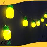 [لوو بريس] [هيغقوليتي] نحام فسطاط ضوء