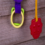 Grosser Teddybär-riesiger Bären-Plüsch angefülltes Spielzeug