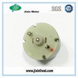 石鹸ディスペンサーに使用する電気小型モーターR500