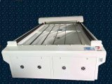 가구를 위한 빠른 속도 Suny-1325 Laser 절단 침대