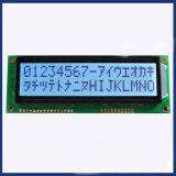 El Cog módulo LCD panel LCD 128*64 para el tipo de gráfico