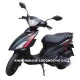 125cc 150cc Suzuki ha progettato il motociclo (v)