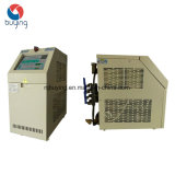 Mould Heating를 위한 플라스틱 9kw 물 Temp 12HP Controller Heater
