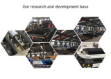 500W/3000W волокна металлические Precision лазерный промышленности лазерных машин