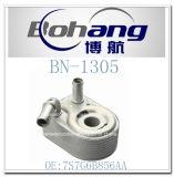 Ölkühler Bonai Automobil-Reserve-Ford Focus-12/Ecosports/Kuga/Kühler (7S7G6B856AA/1472891)