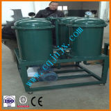 Diesel Fuel Impurities Water separator