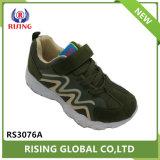 2018 gute Qualitätsmens-laufende Sport Wailking Schuhe für Verkauf