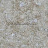 Mattonelle rustiche delle mattonelle di pavimento della porcellana del materiale da costruzione