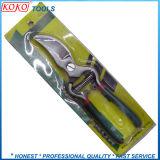 Высокое качество профессионального двойной цвет ручки срезной Gardon ближнего света