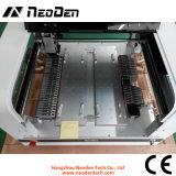 Anblick-Auswahl und Platz-Maschine ohne Schienen Neoden 4
