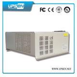 El inversor Solar Híbrido sistema fuera de la Red 5000 W con cargador de 24 voltios MPPT