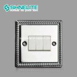 De hete het Verkopen 500W Schemerigere Lichte Folder van de Fabrikant van de Schakelaar