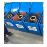 井戸の訓練のためのTCI (炭化タングステンの挿入)のTriconeビット