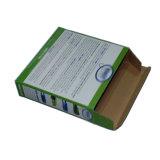 Упаковка из гофрированного картона жесткий картон упаковка бумаги дешевые цены автоматической коробки двигателя