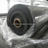 Bolsas de couro sintético PU (HL46-06)