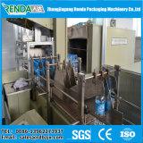 machine d'emballage rétractable/petit emballage de la machine