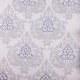 Tessuto di lavoro a maglia del materasso di Jacuqard e del coperchio di base