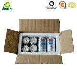 PPE-Getränkekühlvorrichtung-Kasten