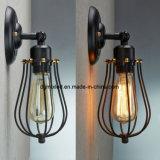 Van de hete verkoop LEIDENE de warme gloeilamp lampbol St45 1W