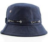 Preiswerter blauer Fischer-Wannen-Hut
