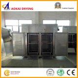 CT, forno di essiccazione a circolazione d'aria caldo di serie del ctc