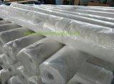 String Premium Grade Reforçada de folhas de polietileno de folhas de polietileno de Finalização de andaimes