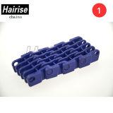 Série Hairise Har900 machine de conditionnement chaîne Speration