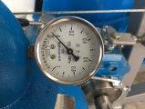 Heißes Verkäufer-Schlauch-Bandspule-Bewässerungssystem für die Landwirtschaft mit Gewehr
