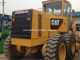 Используется Caterpillar Автогрейдер 140K с рыхлителем хорошие цены