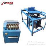 つまようじを作る専門の生産ライン機械