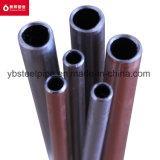 Tubo d'acciaio del condensatore d'acciaio rivestito di rame del tubo