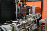 HAUSTIER-Flaschen-Schlag-formenmaschine der Kammer-Q9000 6 völlig Selbst