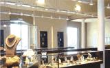 NENNWERT Birnen-Licht des Qualitäts-LED PFEILER-PAR30