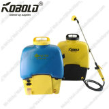 Rucksack-Batterie-Sprüher der Landwirtschafts-20L chemischer
