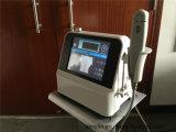 Sollevamento di fronte messo a fuoco ad alta intensità di Hifu di ultrasuono e macchina grassa di rimozione con Ce