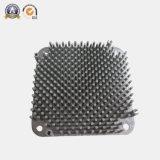 Les radiateurs ronds de Pin conviennent aux environnements avec les flux d'air inférieurs