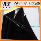 черный лист нержавеющей стали 304L 304 с конкурентоспособной ценой