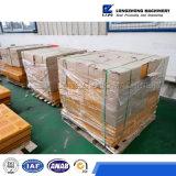 Bester Qualitätspolyurethan-Bildschirm-China-Lieferanten-Hersteller